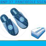 NAPOLI_PN18NP-37
