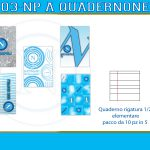 NAPOLI_QD03NPA