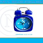 NAPOLI_RD47NP-V1