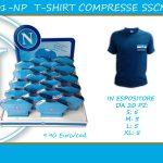 NAPOLI_TC01NP