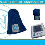 NAPOLI_TL124NP