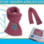 NAPOLI_TL127NP