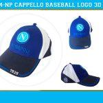 NAPOLI_TL74NP