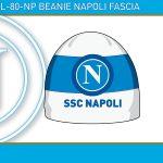 NAPOLI_TL80NP