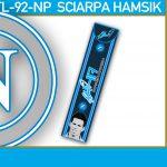 NAPOLI_TL92NP