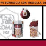 ROMA_B02RO