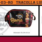 ROMA_BG03RO