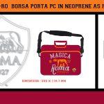 ROMA_BG66RO