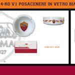 ROMA_CR04RO-V1