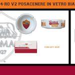 ROMA_CR04RO-V2