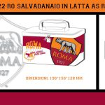 ROMA_HM22RO