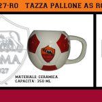 ROMA_MC27RO