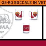 ROMA_MC29RO