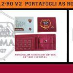ROMA_PG12RO-V2