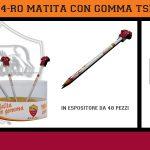 ROMA_TP04RO