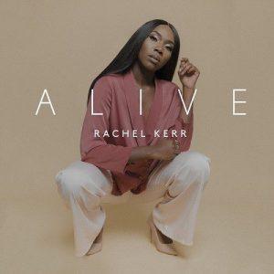Award-winning singer features UV Talent on single