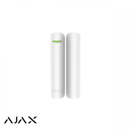 Ajax DoorProtect