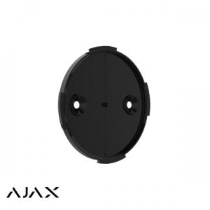 Ajax FIREPROTECT Bracket Case Zwart