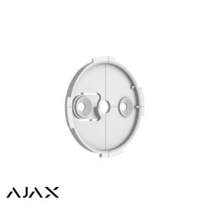 Ajax HOMESIREN Bracket Case Wit