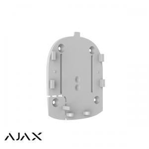 Ajax HUB Bracket Case Wit