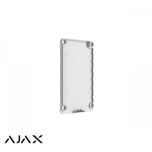 Ajax KEYPAD Bracket Case Wit