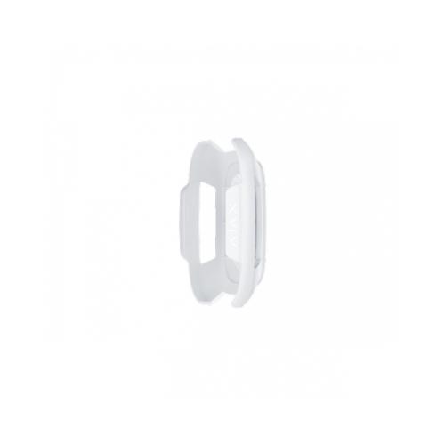 ajax alarm holder wit