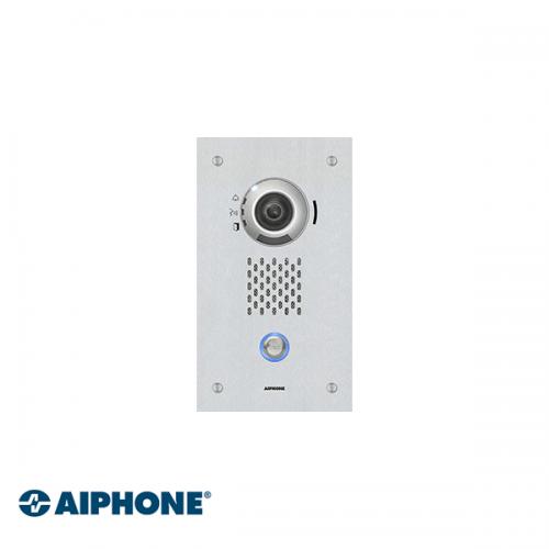Aiphone Video Door Station inbouw