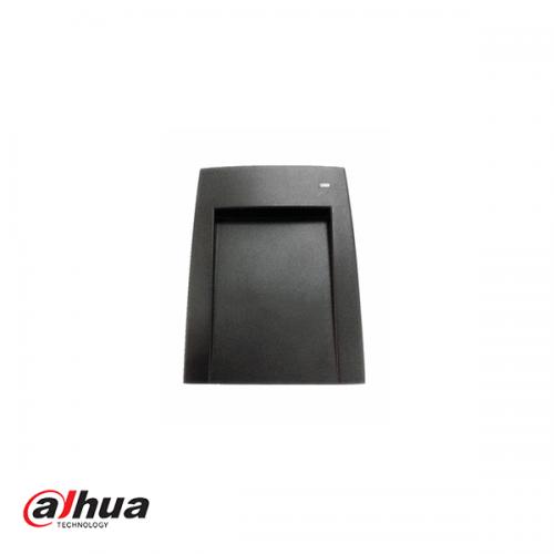 Dahua access module reader / writer