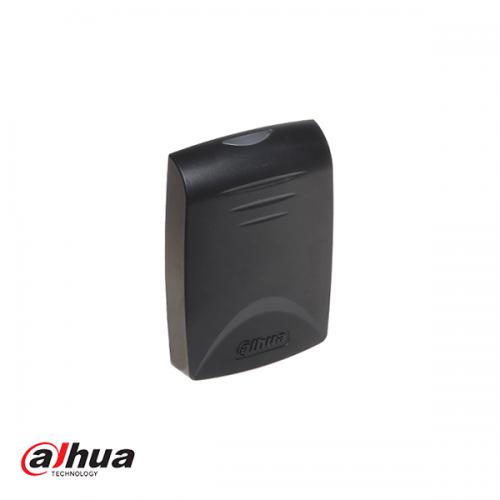Dahua RFID Reader