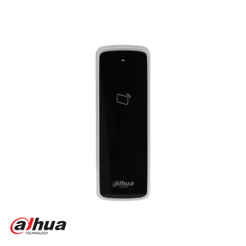 Dahua Slim Water-proof RFID Reader Mifare