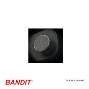 Bandit 240DB