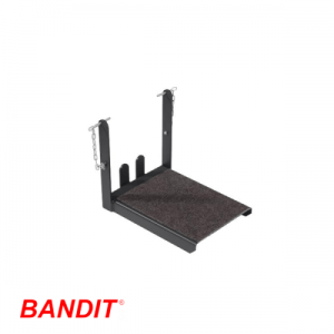 Bandit 240DB Handy Boy
