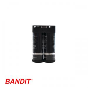Bandit 240DB HY-3 pack
