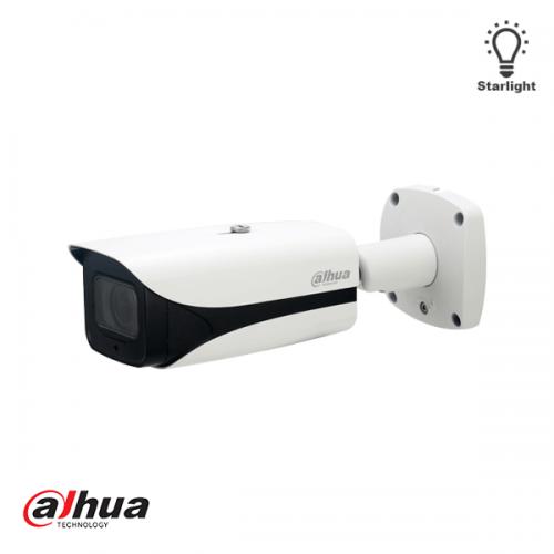 Dahua 2MP WDR IR Bullet AI Network Camera 5-60mm