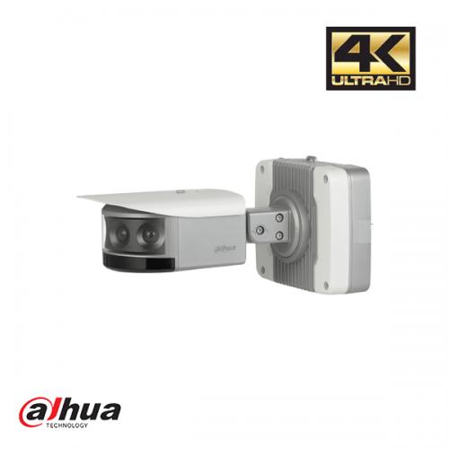32MP Multi-Sensor Panoramic Bullet Network Camera