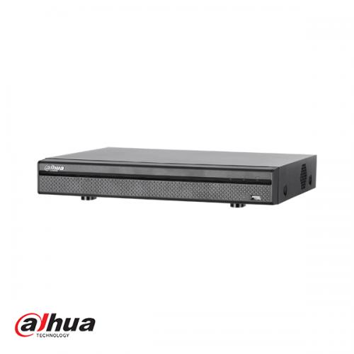 Dahua 4 ChannelPenta-brid 1080P Mini 1U Digital Video Recorder incl 1TB HDD