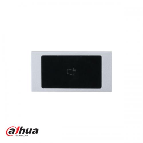 Dahua Modular RFID IC Module