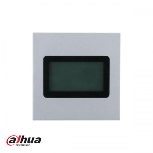 Dahua Modular Screen Module