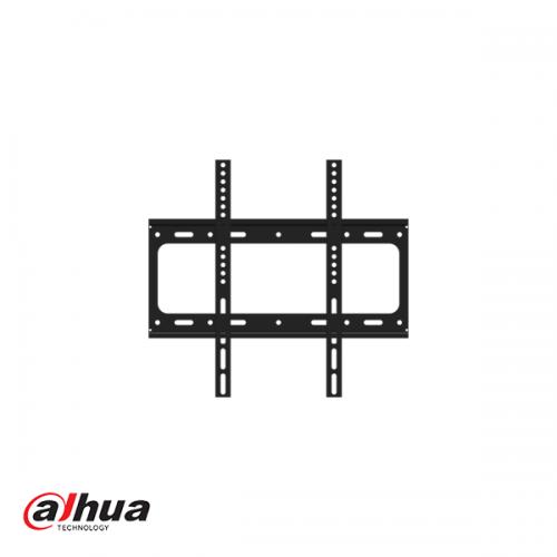 Dahua Muurbeugel voor DHL32 t/m DHL55