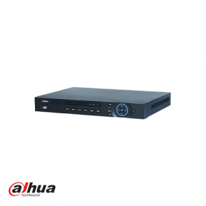 Dahua 4 Channel Entry-level 960H 1U Standalone DVR incl 1 TB HDD