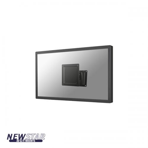 NewStar LCD Monitor arm 2 movements