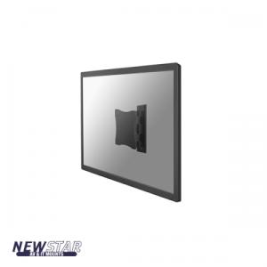 NewStar Flatscreen Wall Mount 1 Pivot