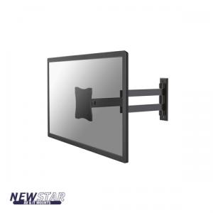 NewStar Flatscreen Wall Mount 3 Pivots