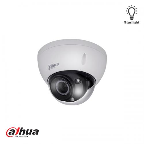 Dahua 2.4 Megapixel 1080P Water-proof HDCVI IR-vandaal proof dome Camera