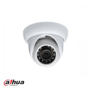 Dahua 1 MP 720P HD-CVI IR indoor mini dome camera