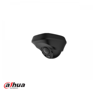 Dahua 2MP HDCVI IR Eyeball Camera