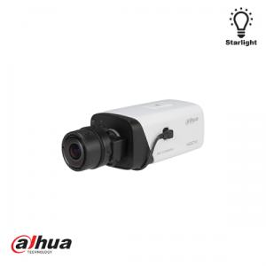 Dahua Starlight body camera 2.4MP Exmor (excl. lens)