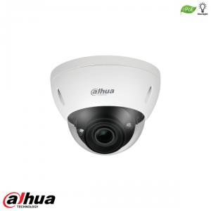 Dahua 2MP WDR IR Dome AI Network Camera 7-35mm