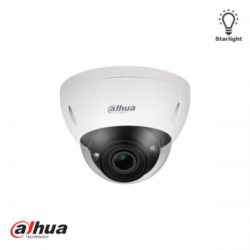 Dahua 2MP WDR IR Dome AI Network Camera 2.7-13.5mm