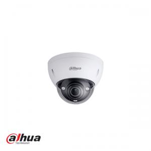 Dahua 12MP 4K vandaalproof dome camera